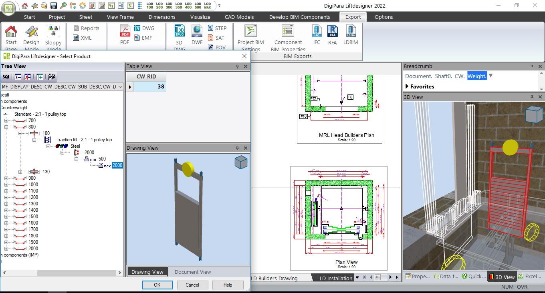 download liftdesigner 2022